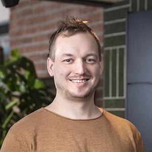 Jani Peltomäki