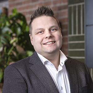 Jukka Urvas