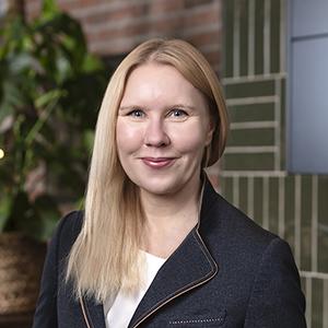 Pauliina Lehtimäki