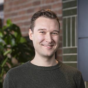 Risto Vihinen